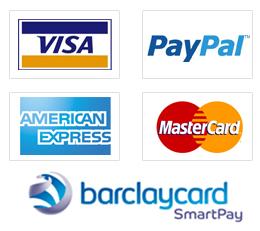 Proofreadexpert.com payment